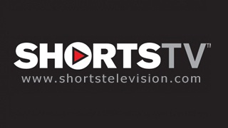 Shorts-TV